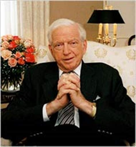 Best Selling Author Sidney Sheldon Dies by Sidney Sheldon Author Of Steamy Novels Dies At 89 The