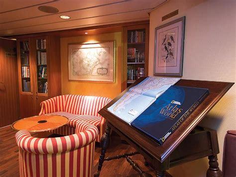 atlas room atlas room
