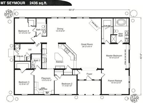 american barn house floor plans house and home design