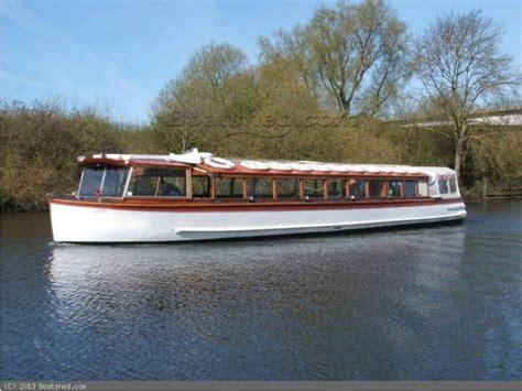 boat accessories wroxham passenger vessel river cruiser in sa 244 ne et loire power