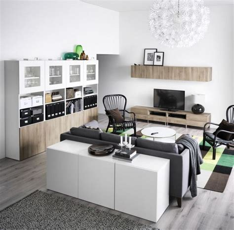ikea living rooms ideas ikea trofast in living room nazarm com