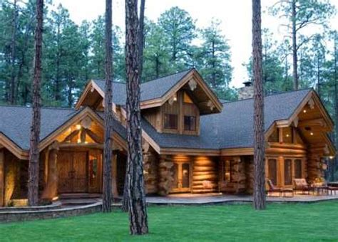 big log cabin homes extraordinary log cabin houses big bold and