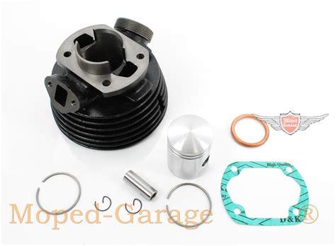Sachs Motor 4 3 Ps by Moped Garage Net Hercules Sachs 50 Zylinder Hobby Rider