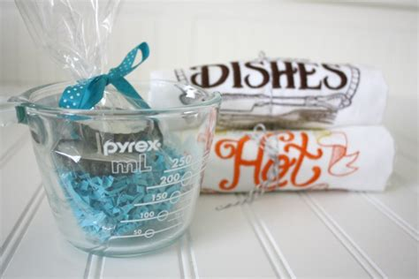 best housewarming gifts 2015 housewarming gift basket ideas life anchored