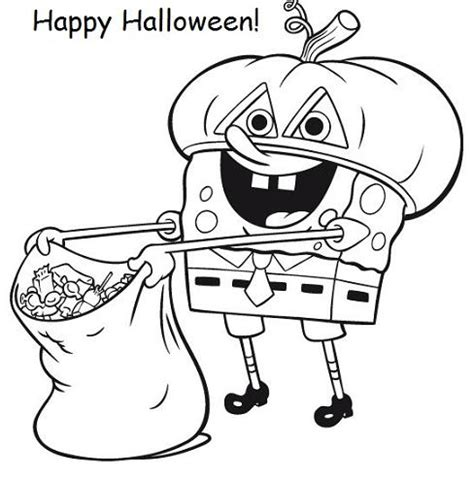 lego halloween coloring pages festival collections