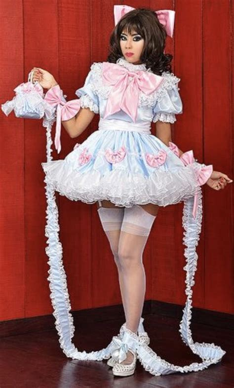 sissy boys that wear dresses pin by christopher martin on sissy store pinterest clothes