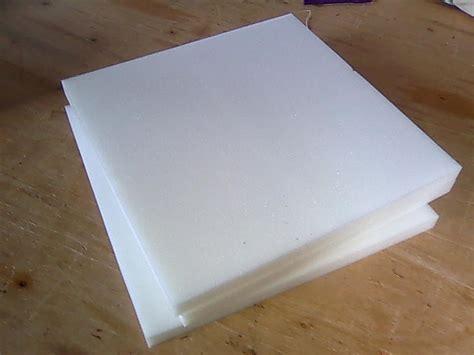spugna per cuscini vendita su misura di gommapiuma gommapiuma italia