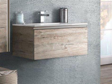 iperceramica mobili bagno iperceramica tutto per l arredo bagno pavimenti e
