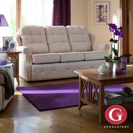 upholstery oakland g plan sofas armchairs recliners and footstools