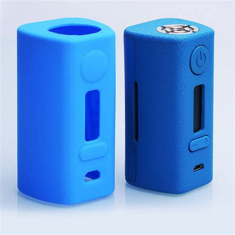 Boxer Rader 211w Tc Box Mod Authentic By Hugo Vapor authentic hugo vapor rader 211w blue tc vw variable