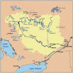 where is ottawa in canada on a map ottawa river pictures posters news and on your