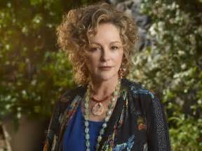 braverman hairstyle how to bonnie bedelia american actress bonnie bedelia