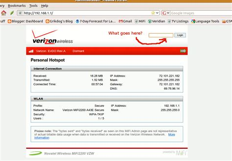 verizon internet router password reset image gallery verizon 192 168 1 1 admin
