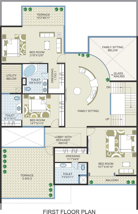 Quick Floor Plan by Quick Floor Plan Maker Mibhouse Com