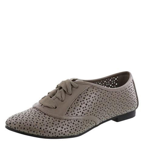 feminine oxford shoes this easy breezy oxford from lower east side brings a