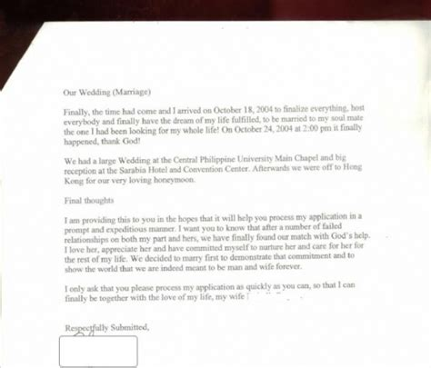cover letter k3 cr 1 craig ging s home on the web