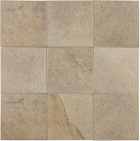 6 5 quot x 6 5 quot arena noce porcelain floor tile www