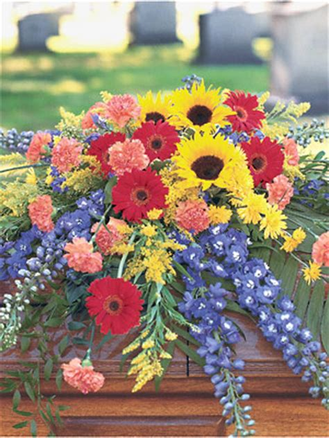 same day funeral flowers lake charles