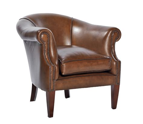 second hand armchairs second hand chesterfield armchair 28 images preloved