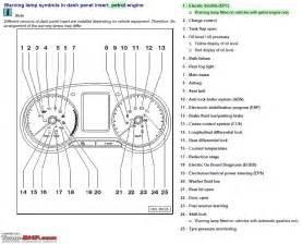 100 haynes repair manual for vw polo 2003 100 2004