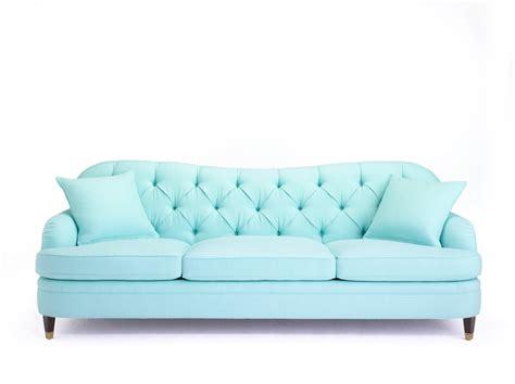 Kate Spade Furniture by Kate Spade Furniture Collection Fashion Paradise