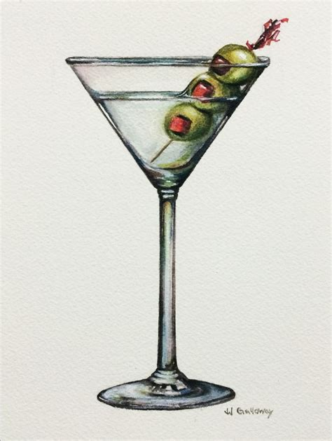 martini drawing 102 best vintage cocktails gift of bacchus images on