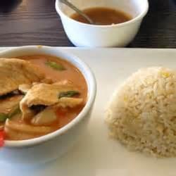 Thai Kitchen Irvine Ca by Sutha Thai Kitchen Thai Tustin Ca Yelp