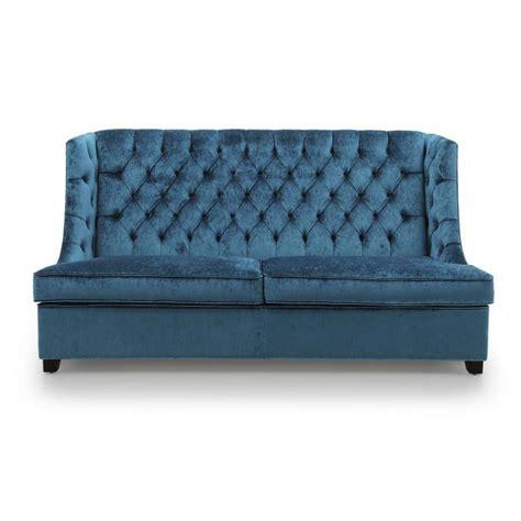 Sofa Bed Fortuna modern style sofa made of wood fortuna 899 sevensedie