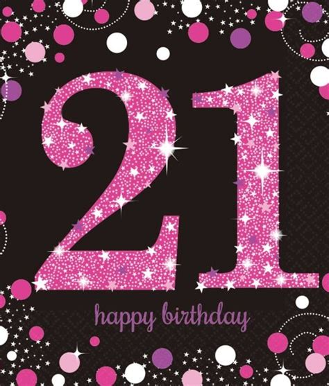 Happy 21 Birthday Wishes 100 Happy 21st Birthday Wishes Messages Quotes Images