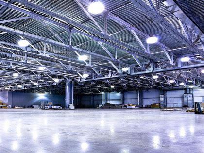 impianto illuminazione led illuminazione led ecoelettrica
