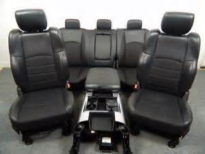 Dodge Ram Leather Seat Replacement Dodge Ram 1500 Center Console Automotive Parts Repair