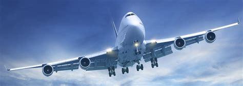 cheap flights from newark to freeport bahamas from 145 easy flights