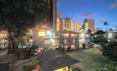 hawaii appartments moana vista apartments honolulu hi apartment finder