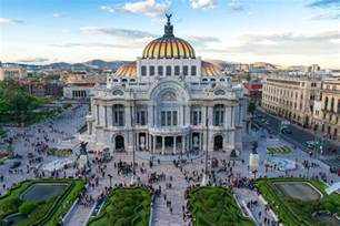 To Mexico City Mexico City Travel Lonely Planet