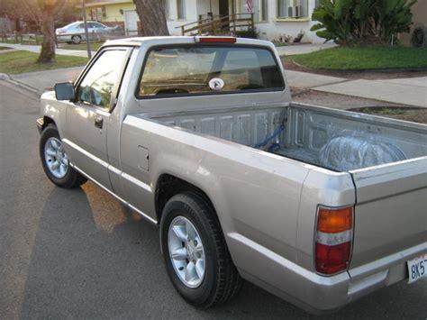book repair manual 1994 mitsubishi mighty max macro parking system service manual installing a 1994 mitsubishi mighty max macro timing belt tensioner dakota224