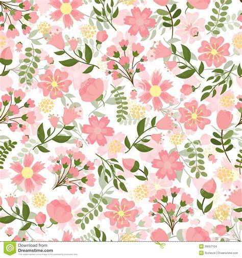 pattern background spring spring pattern backgrounds www pixshark com images