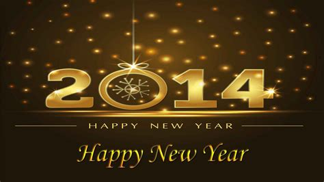 happy new year 2014 from motivation for the world
