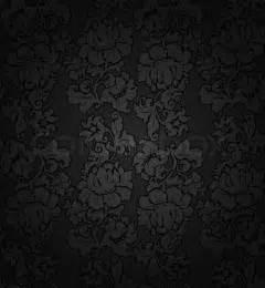 Seamless Curtain Wall Corduroy Background Ornamental Fabric Texture Stock