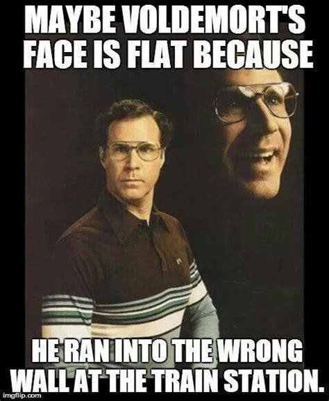 Funny Will Ferrell Memes - will ferrell meme facebook lol pinterest
