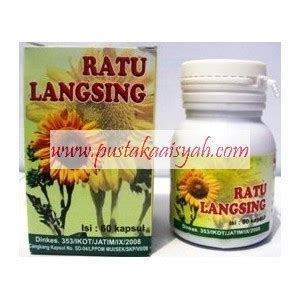 Obat Herbal Maximus Obat Pelangsing Perut Alami Herbal Aman The Knownledge