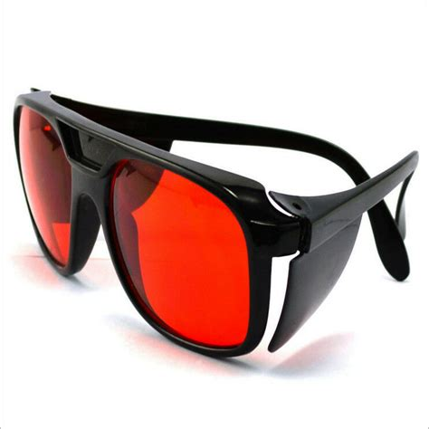 glasses to correct color blindness colorblindness corrective glasses color blind correction