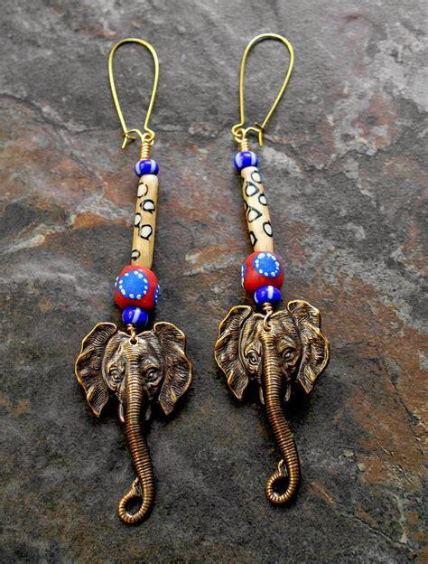 Anting Up Variant Earrings earrings variant soul jewelry