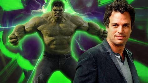 marvel film rights 2015 hulk movie 2015 www pixshark com images galleries with