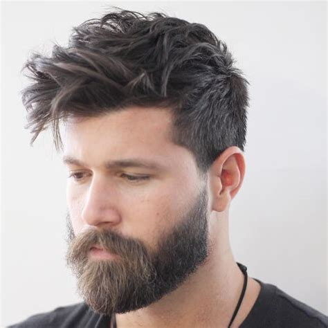 edgy professional haircuts for men 50 business casual hairstyles for men men hairstyles world