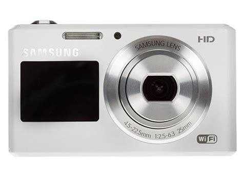 Harga Samsung Mv800 samsung dv150f review rating pcmag