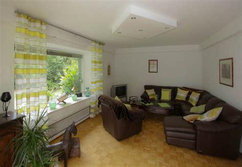 Wohnzimmer 57 Krefeld by Traar Einfamilienhaus Mit Einliegerwohnung B 252 Robereich