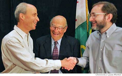 Nobel Prize In Physiology Or Medicine Also Search For Dna Research Wins Chemistry Nobel Roger Kornberg Of Stanford Follows In S