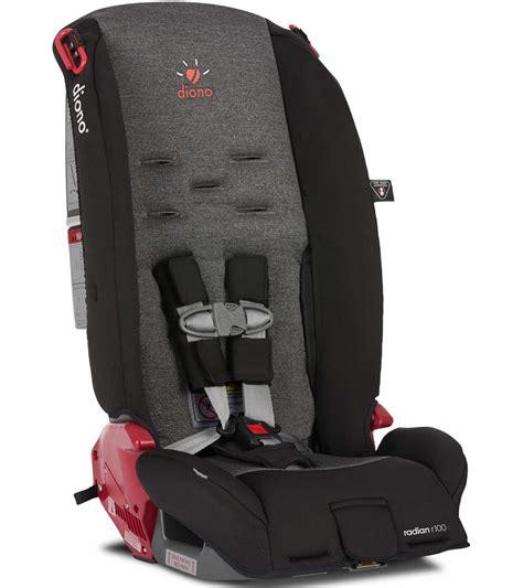 radian car seat diono radian r100 convertible booster car seat essex