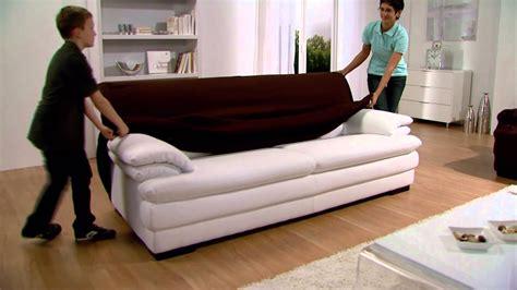 Sofa Bezug Ecksofa