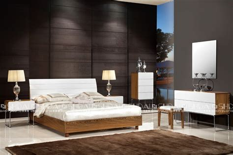 bed in arabic 30 off in august arabic style bedroom furniture modern